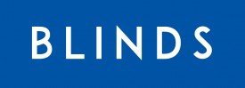 Blinds Armatree - Brilliant Window Blinds
